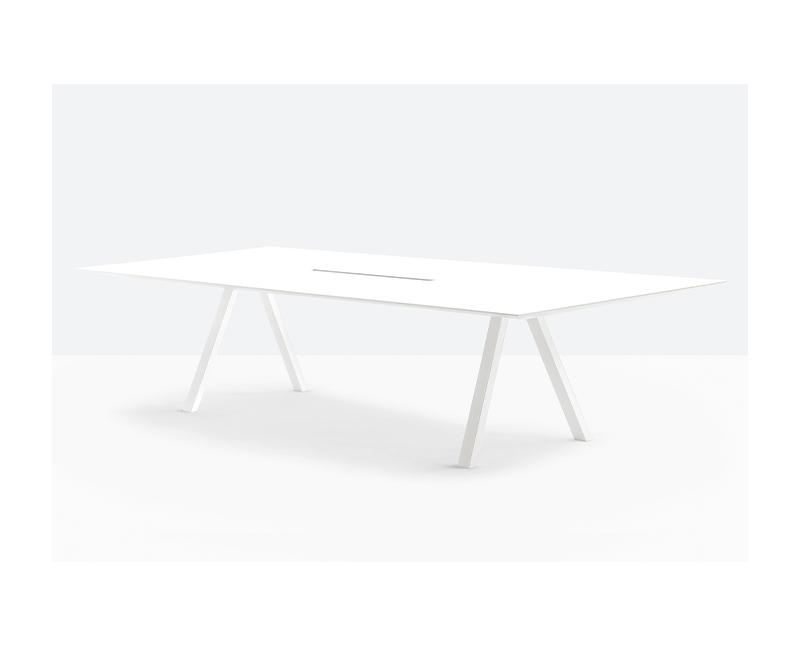 ARKI-TABLE ARK CC - Pedrali