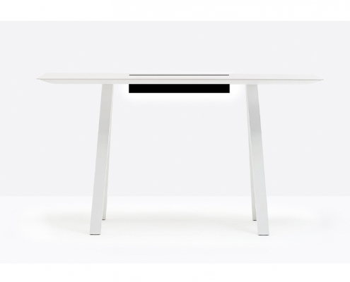 ARKI-TABLE ARK107 CC - Pedrali
