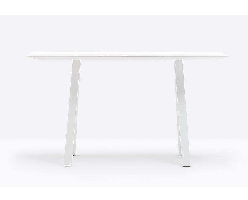 ARKI-TABLE ARK107 - Pedrali