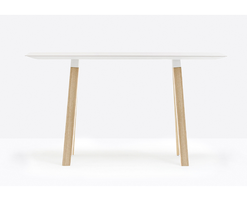 ARKI-TABLE ARKW107 WOOD - Pedrali