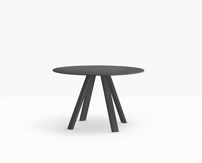 ARKI-TABLE ARK5 - Pedrali