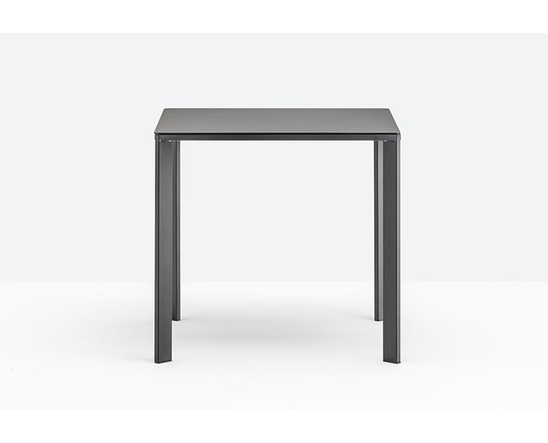 LOGICO TL solid laminate - Pedrali